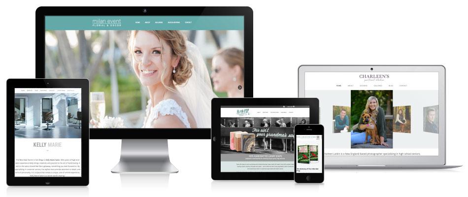websiteportfolio-websitesresponsive
